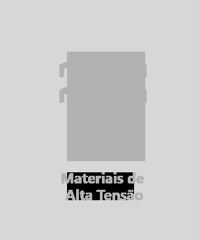 DÍNAMO MATERIAIS ELÉTRICOS ALTA TENSÃO CURITIBA PR